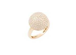anel-de-ouro-com-diamantes-globo-ii