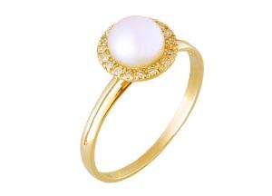 anel-de-perola-em-ouro-amarelo-18k-e-diamantes-gracieux