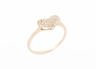 anel-infini-diamante