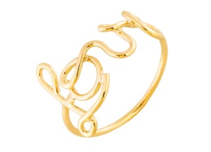 anel-personalizado-em-ouro-amarelo-18k-lettre2