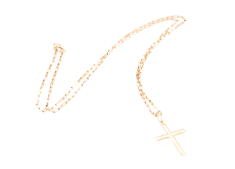 crucifixo-masculino