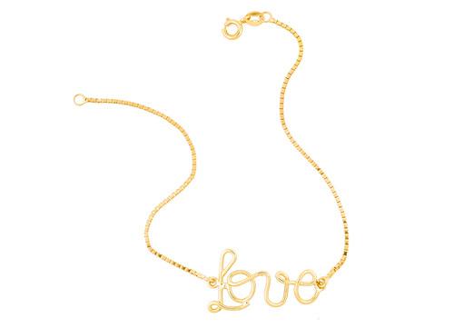pulseira-personalizada-em-ouro-amarelo-18k-lettre