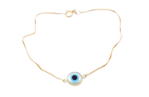 pulseira-olho-grego