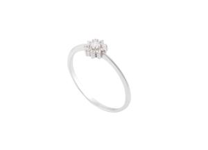 anel-de-ouro-branco-com-brilhante