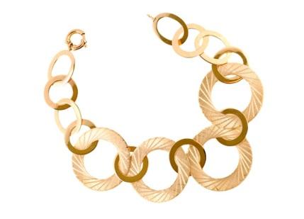 pulseira-de-argolas-em-ouro-amarelo-18k-cercles