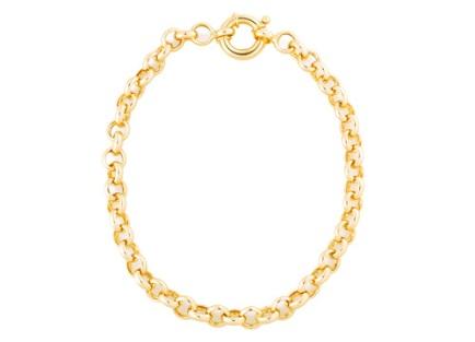 pulseira-de-elo-portugues-em-ouro-amarelo-18k