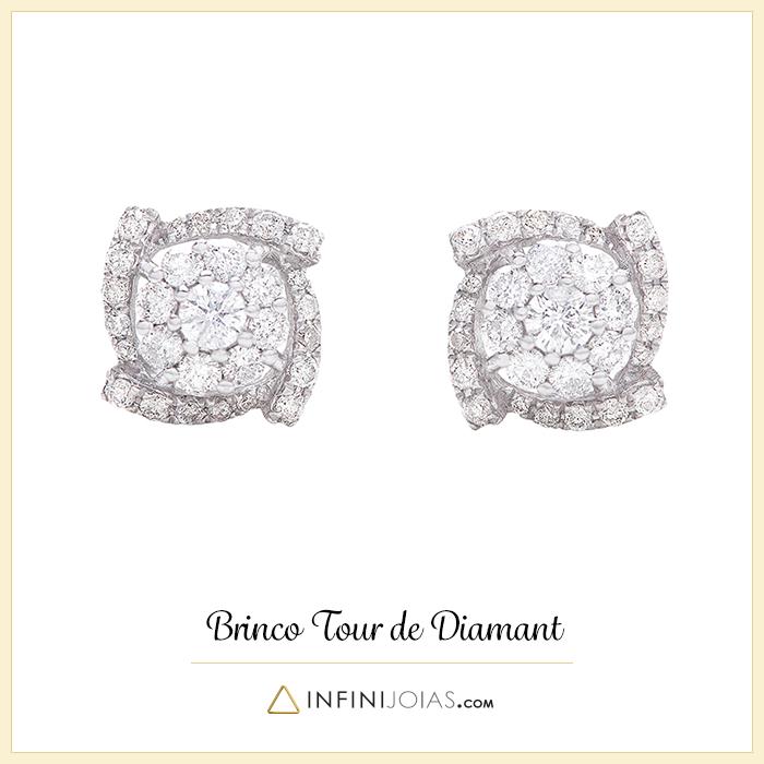 is_0001_17k_fcb_post_joia_brinco_tour_diamant