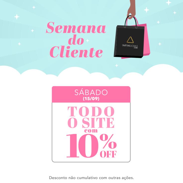 is_0001_18i_fcb_post_semana_do_cliente_sabado