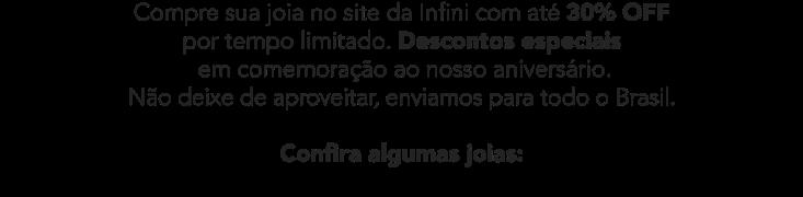 ea3993ac-f675-4083-843f-f4bd4620733d